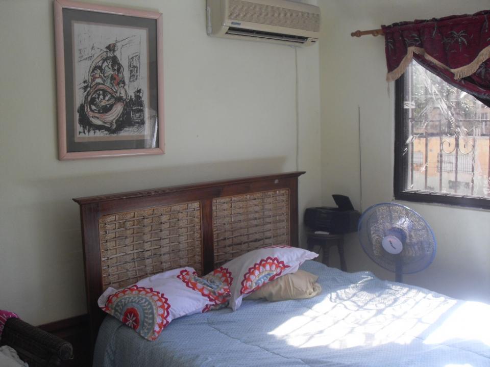 Plaza libre apartamento en venta en zona universitaria for Habitaciones zona universitaria