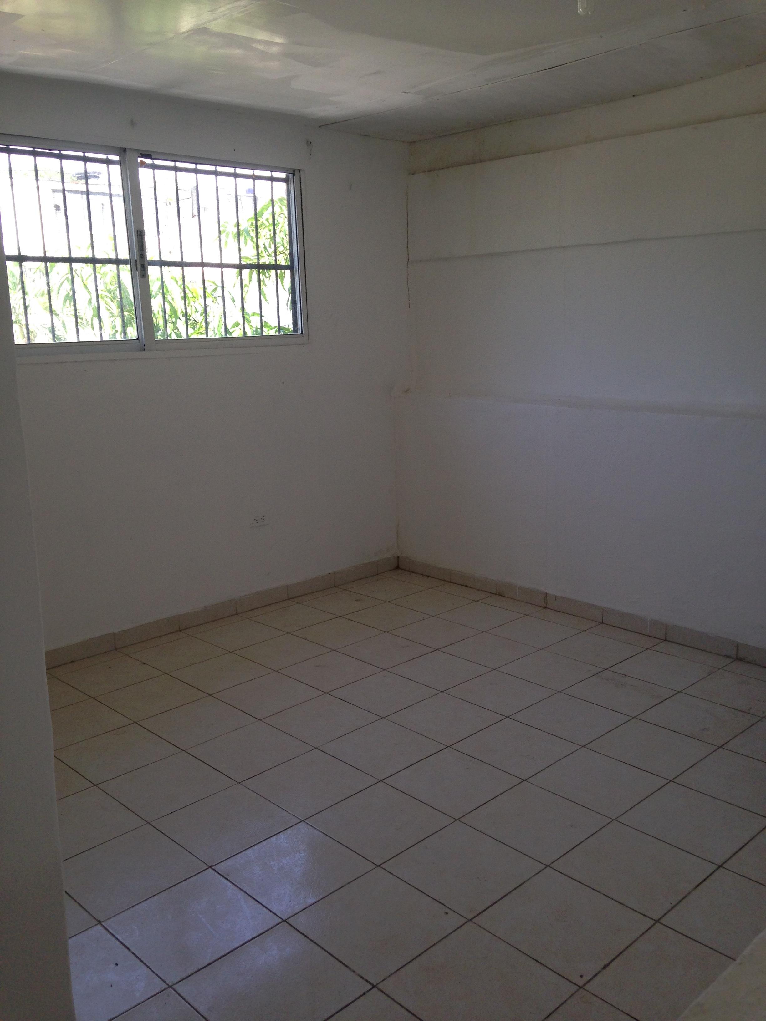 Plaza libre habitaci n en alquiler en zona universitaria for Renta cuarto ciudad universitaria
