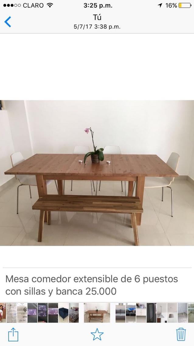 Lujo Mis Muebles País Componente - Muebles Para Ideas de Diseño de ...